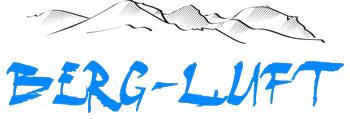BERG-LUFT